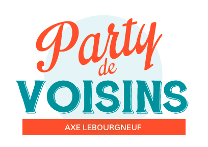 PARTY DE VOISINS