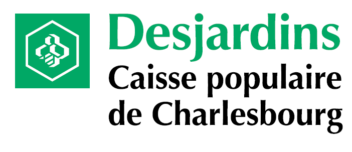 Caisse De Charlesbourg