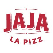 JAJA la pizz